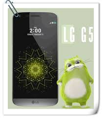 how to transfer contacts android sync android phone to lg g5 how to transfer contacts