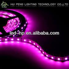 smd5050 12v led remote control christmas light buy remote