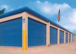 Pro Overhead Door Commercial Overhead Doors West Door Construction