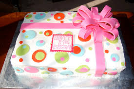 wilton birthday cakes dilber