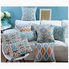 Pillow For Sofa by Pillow Sofa Inspiration As Sofa Tables For Sofas On Sale