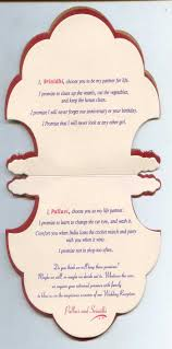 Wedding Poems For Invitation Cards 6 Best Images Of Funny Wedding Invitation Poems Wedding