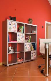 Bookshelves For Sale Ikea by Awesome Ikea Expedit Shelf For Sale Decorating Ideas Gallery In
