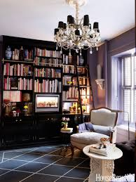 Living Room Design Ideas For Apartments by Decorating Ideas For Small Spaces How To Organize A Small Space