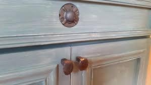 railroad spike cabinet pulls distressed cabinet pulls 3 installed distressed drawer pulls