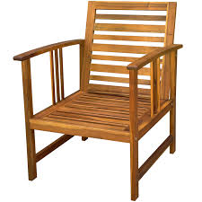 Harrows Outdoor Furniture by Wood 10 Pcs Garden Furniture Set Acacia Wood Lovdock Com