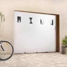 pose de cuisine leroy merlin table de cuisine avec chaise 17 pose dune porte de garage