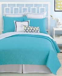 turquoise quilted coverlet turquoise bedding and plus romantic bedding and plus plain