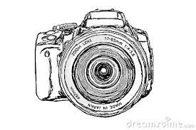 slr camera clip art u2013 101 clip art