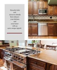 Phoenix Kitchen Cabinets by High Quality Wholesale Kitchen Cabinets In Phoenix We The O
