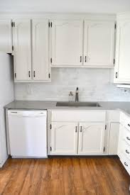 decorative backsplash kitchen backsplashes cheap backsplash for kitchen do your own