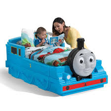 step 2 plastic train table kids furniture and kids beds step2 uk official