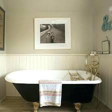 bathroom paneling ideas best wall covering for bathrooms michaelfine me