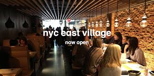 Restaurants Open Thanksgiving Nyc Wagamama Usa