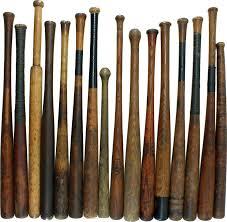 baseball bats seourpicz clip art library