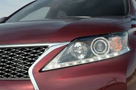 2014 used lexus rx 350 with navigation u0026 blindspot monitor at the 2014 lexus rx350 reviews and rating motor trend