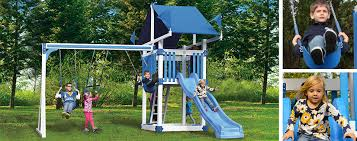 play sets for sale delaware swing sets for sale in wilmington