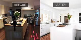 renovation ideas cheap house renovation ideas home safe