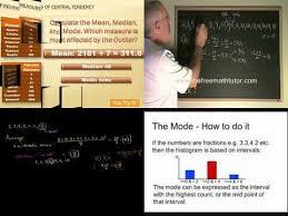 6 sp 3 classroom assessments homework videos lesson plans