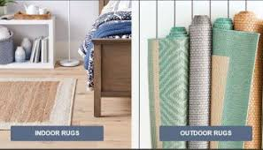 30 off rugs at target online u0026 in stores today only
