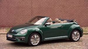 volkswagen beetle 2017 interior 2017 volkswagen beetle exterior design in green trailer usa