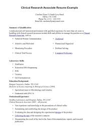Resume Extraction Equity Research Editor Cover Letter Finance Associate Sample