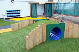Outdoor Areas by Outdoor Play Areas For Kids
