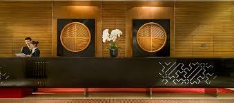 Desk Hotel Nikko Tianjin Hotel Nikko Tianjin Business Hotel Photo Gallery
