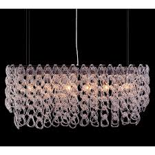 Modern Hanging Lights by Modern Hanging Lamps Janek Modern Lamp Eurway