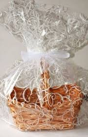 gift basket wrap plastic wrap for gift baskets beautiful 179 best gift baskets