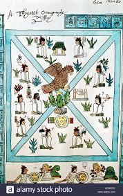 Tenochtitlan Map Tenochtitlan Capital Stock Photos U0026 Tenochtitlan Capital Stock