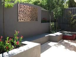 58 best outdoor wall art images on pinterest gutter garden