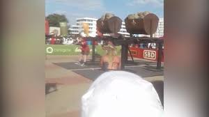 eddie hall becomes first brit to win world u0027s strongest man in 24