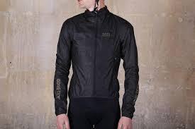 waterproof bike jacket first ride gore bike wear s new one active waterproof jacket road cc
