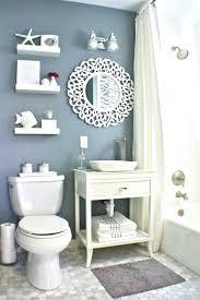 cape cod bathroom designs cape cod bathroom and nautical bathroom designs stylish small