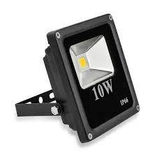 Exterior Led Flood Light Bulbs by Advanced Search Led Lights Led Lighting Fixtures And Led Bulbs