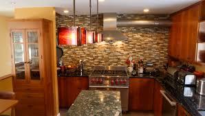 Marsh Kitchen Cabinets Kitchen And Bath