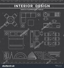 Interior Design For Your Home Cool 20 Elements Of Interior Design Decorating Inspiration Of The