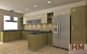 designing kitchen designing kitchen the homemakers
