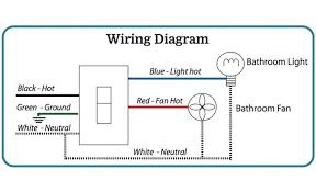 bathroom fan timer switch u2013 laptoptablets us