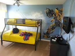 transformers bedroom transformers room kids rooms pinterest room bedrooms and