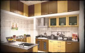 kitchen furniture price godrej kitchen cabinets design u shaped ziyko home furniture price