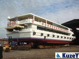 bureau veritas darwin 42 meter bureau veritas lloyd 2012 model passenger boat