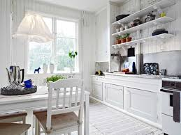 shabby chic kitchen design chic natural shabby kitchen for sleek design shabby chic kitchen