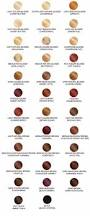 golden color shades 26 redken shades eq color charts template lab