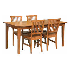 dining room loveseat 5 piece dining set room furniture sets table chairs sale and chair