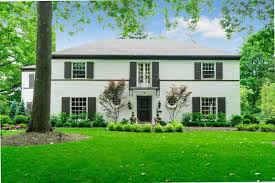 bexley homes for sale ohio real estate