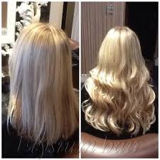 micro weave hair extensions hair extensions in swinton