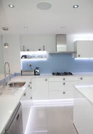 glossy white kitchen cabinets dove grey corian on gloss white kitchen pinterest dove grey