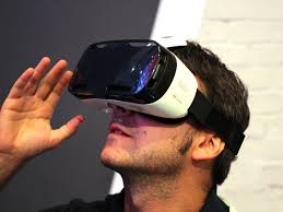 the 16 coolest gadgets we saw at mobile world congress wired the 16 coolest things we saw at europe s biggest gadget show vr